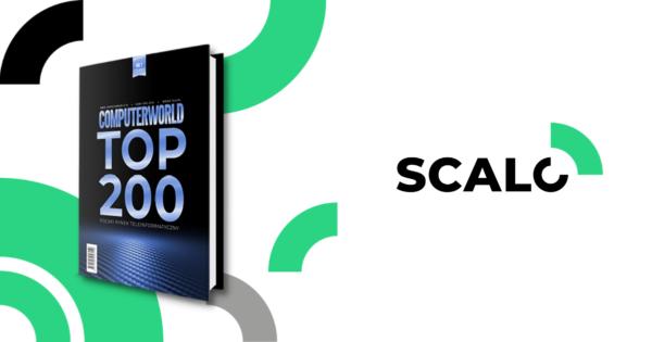 ComputerWorld_TOP200_2021-Scalo