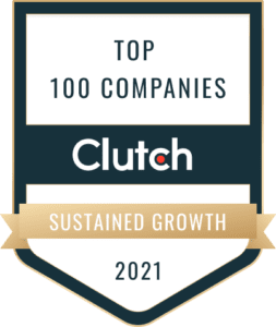Top 100_Sustained_Growth